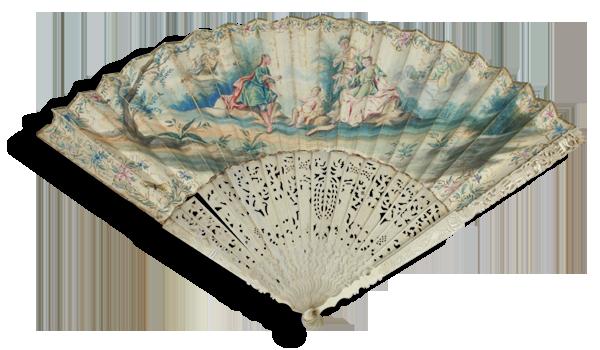 Digitale collectie op Collectie Gelderland