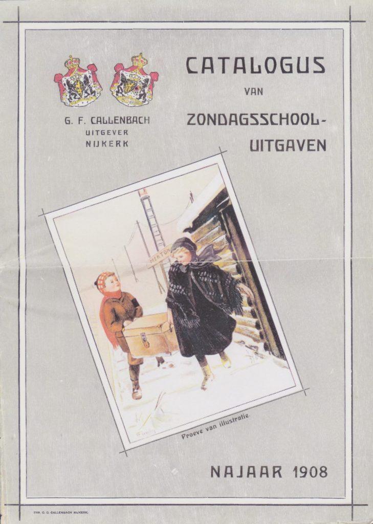 Collectie Museum Nijkerk op Collectie Gelderland