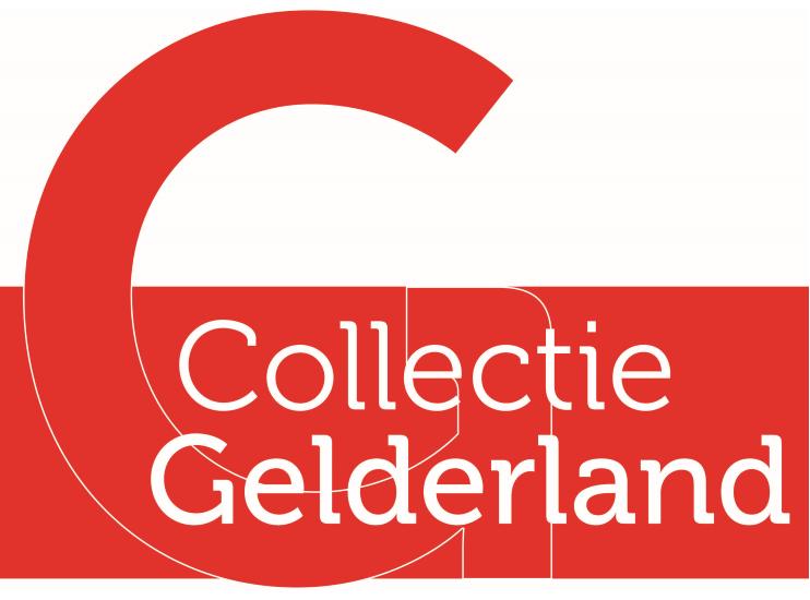 Collectie Gelderland