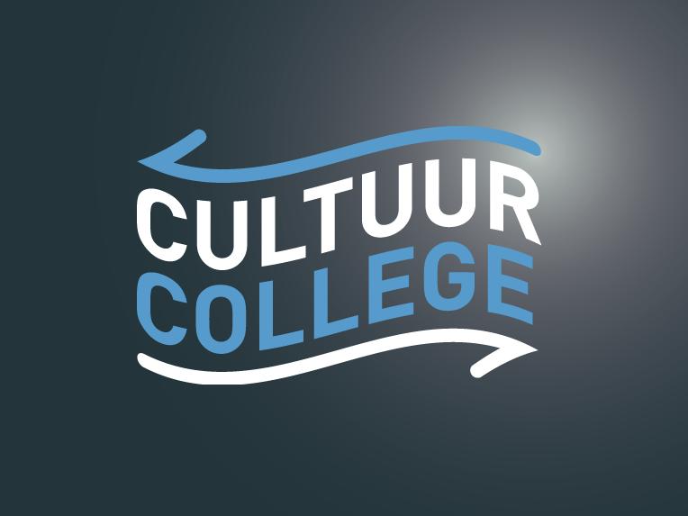 Cursus Vrijwilligers managen bij CultuurCollega
