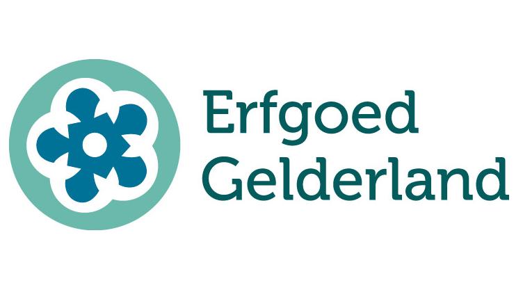 Erfgoed Gelderland|Erfgoed Gelderland logo