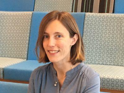 Eva Kaptijn