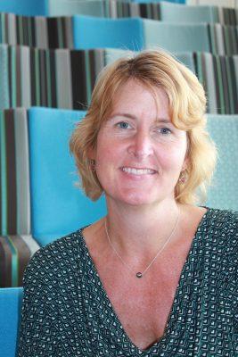 Karen Marchal