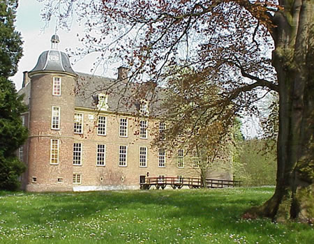 Kasteel_Slangenburg_Erfgoed_Gelderland